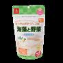 Cháo gạo Koshihikari vị sò điệp với rau và rong biển Matsuya 60g (6M+)