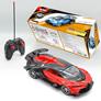 Ô tô điều khiển từ xa siêu xe Veyron Sport DK81001