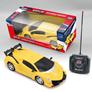 Ô tô điều khiển từ xa siêu xe Lamborghini DK81003
