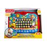 iPad học chữ thông minh Winfun WF002273-01