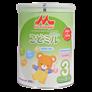 Sữa Morinaga Kodomil số 3 hương vani (850g)