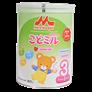 Sữa Morinaga Kodomil số 3 vị dâu (850g)