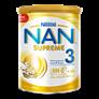 Sữa Nan Supreme số 3 800g (2-6T)