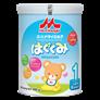 Sữa Morinaga Hagukumi số 1 (850g)