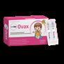 Bào tử lợi khuẩn LiveSpo Ovax hỗ trợ tăng đề kháng