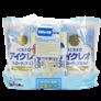 CB 2 lon sữa Icreo số 1 800g & 1 gói 5 thanh 12.7g