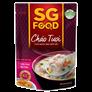 Cháo tươi SG Food - Sườn non ngũ đậu 270g