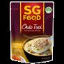 Cháo tươi SG Food -  Thịt bằm bí đỏ 270g