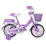 Xe đạp trẻ em Totem Angel AG14 (nhiều màu)