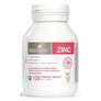 Viên uống bổ sung kẽm Bio Island Zinc (120 viên)