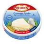 Phô mai Fromage Fondu President 120g (15g*8pcs)