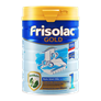 Sữa Frisolac Gold số 1 - 400g (0-6 tháng)