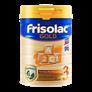 Sữa Friso Gold số 3 - 900g (1-2 tuổi)
