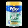 Sữa Friso Gold số 4 - 900g (2-4 tuổi)