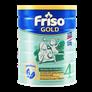 Sữa Friso Gold số 4 - 1,5kg