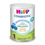 Sữa bột HiPP Organic Combiotic số 1 - 350g (0-6 tháng)