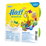 Sữa chua hoa quả Hoff (nhiều vị)
