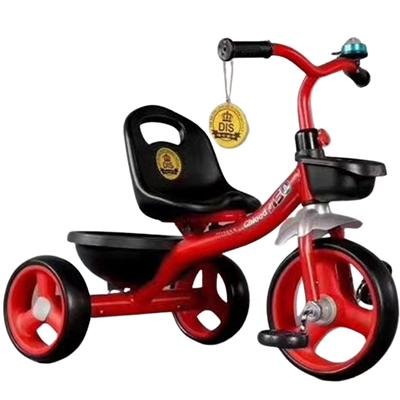 Xe đạp 3 bánh Codybaby DS519