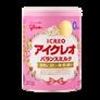 Glico Icreo Nhật Bản số 0 (0-12 tháng)