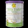 Sữa bột ngôi sao nhỏ Little Étoile số 3 (1-3 tuổi) 800g