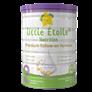 Sữa bột ngôi sao nhỏ Little Étoile số 2 (6-12 tháng) 800g