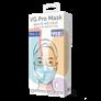 Khẩu trang y tế 3 lớp VG Pro Mask (20c/hộp)
