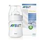 Bình sữa Avent 125ml (thiết kế cổ điển, nhựa PP)