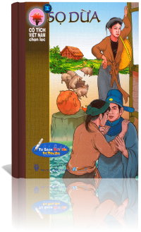 Sách biết nói Sọ Dừa