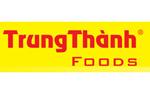 Trung Thành Foods