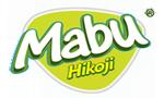 Mabu Hikoji