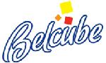 Belcube
