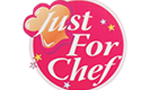 Just For Chef