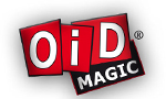 Oid Magic