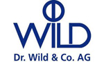 Dr.Wild & Co.AG