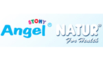 Natur & Angel Stony