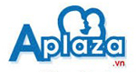 Aplaza (A+)