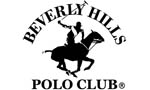 Bever Hills Polo Club