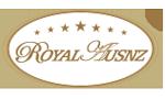 Royal Ausnz