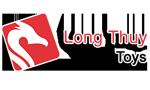 Long Thủy Toys