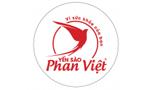 Yến sào Phan Việt