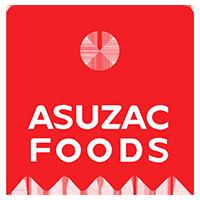 Asuzac Foods