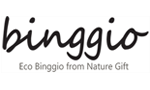 Binggio