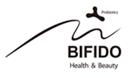 Bifido